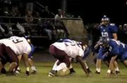 Blitz High School Football: Week 7