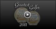 Greatest Golfer   Henry Stambaugh