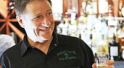 Valley legend and beer connoisseur Phill Reda shares his extensive knowledge on Belgian beers.