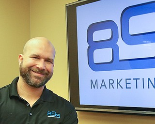 898 Marketing