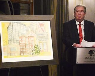Richard Mills CityScape Award