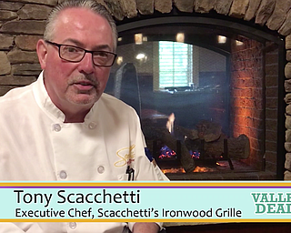 Valley Deals 365 - Scacchetti's