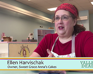 Valley Deals 365 - Sweet Grace Anna's