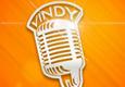 Vindy Radio