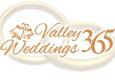 Valley Weddings 365 Rings