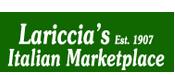 Lariccia's