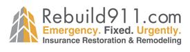 Rebuild 911