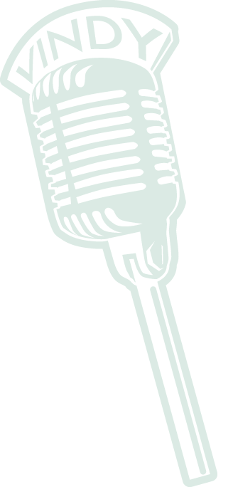 vindy mic