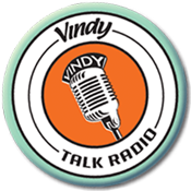 vindy radio logo