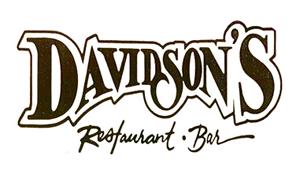 Division Sponsor