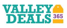 ValleyDeals365